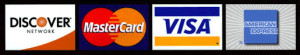 Accepted_Credit_Cards1